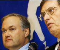 Fehr and Selig
